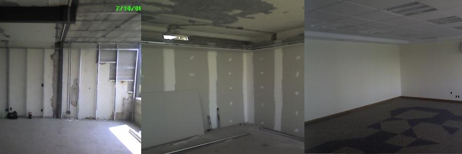 Tablaroca guadalajara precios durock plafones armstrong for Plafones de pared exterior