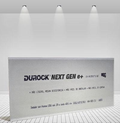 Durock 174 Ng Guadalajara Precio Usg Tablacemento Durock