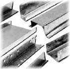 Durock Metales