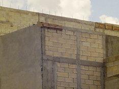 Muros Block